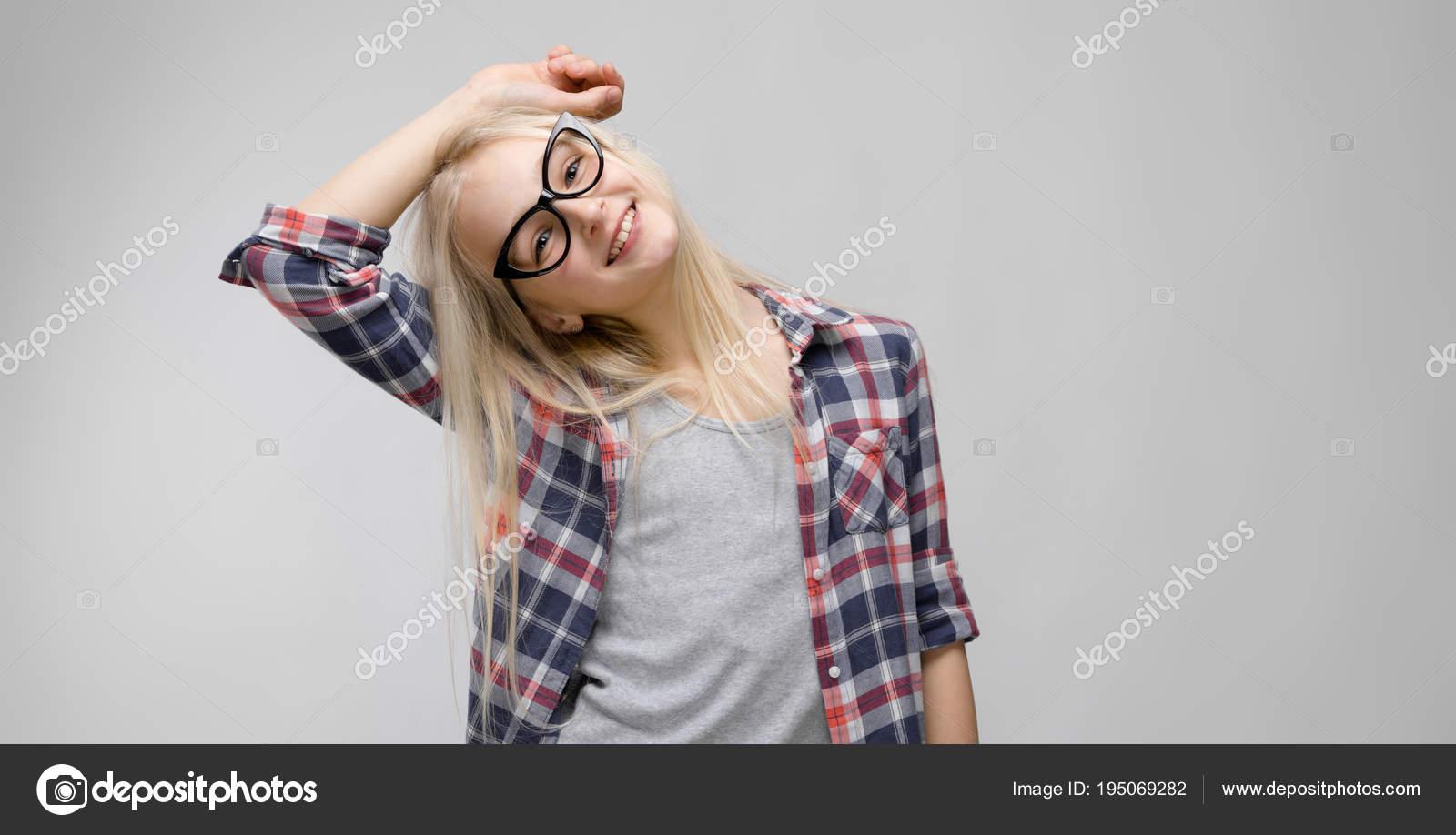 Teenager geiles Mädchen Teenager-Frauen com