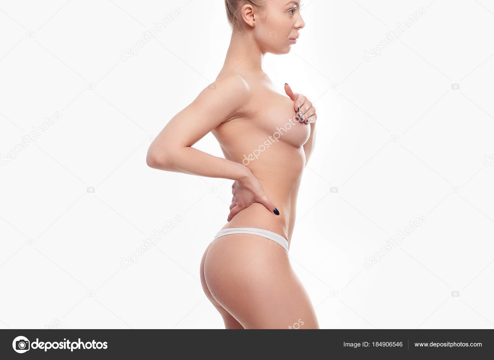 naked coeds sucking cum