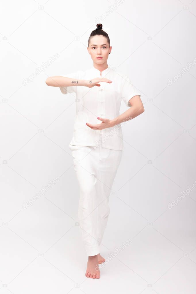 Whiteshoes911