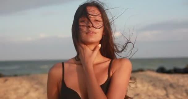 Праздник секса летом