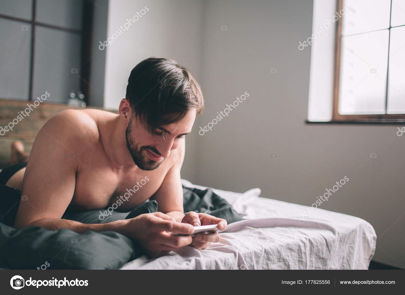 bar överkropp online dating