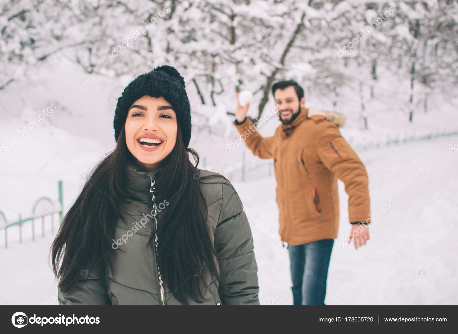 sorry, that has Single Männer Horb zum Flirten und Verlieben Full bad taste