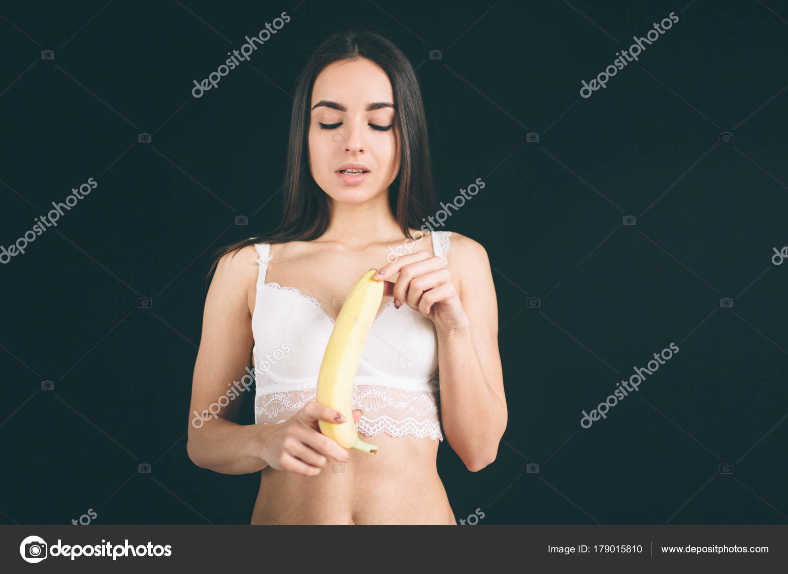 Szexi hentai szopás