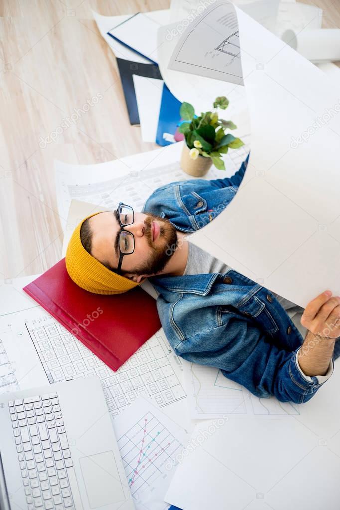 Работа фрилансером архитектору freelancer earn money