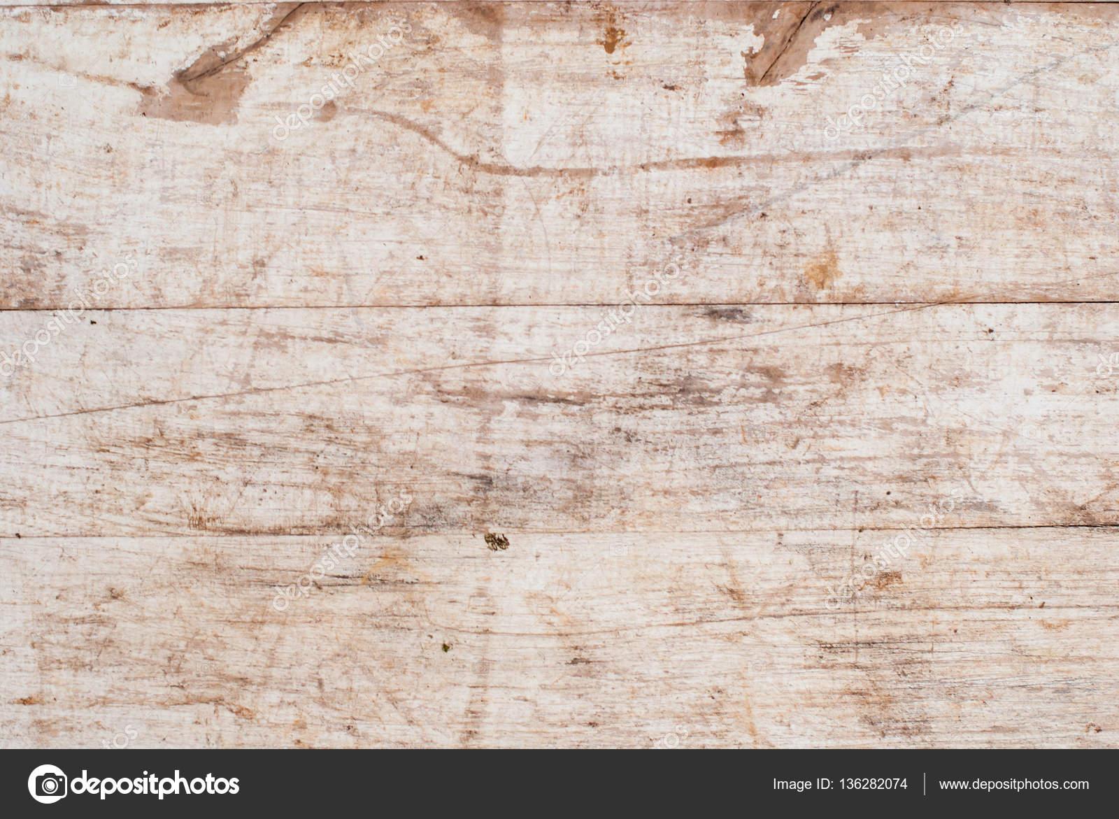 Legno Grezzo Chiaro : Parquet chiaro free parquet rovere grigio chiaro made in italy