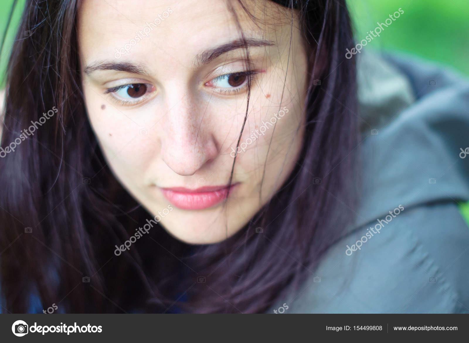 Zdjęcia pięknych czarnych dziewczyn