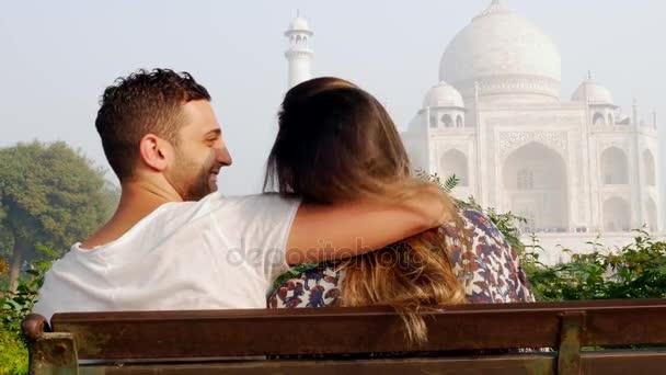 Online-Dating-Website-Preise