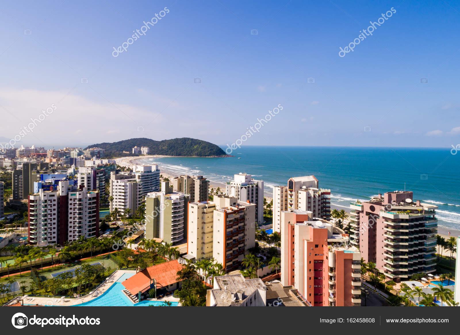 Пляжные фото на диком пляже