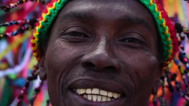 video-brazilskih-parney