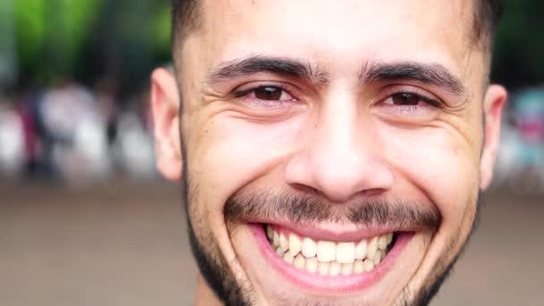 Gay video brazilian