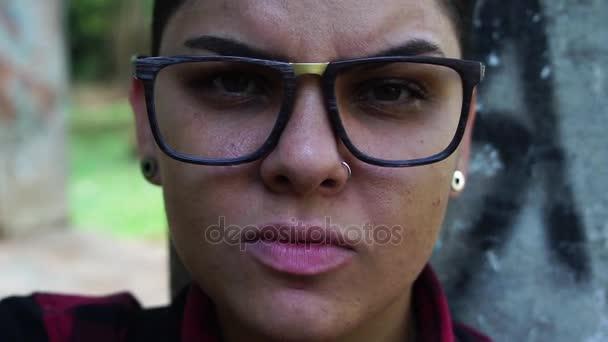Tizenévesek leszbikusok videók