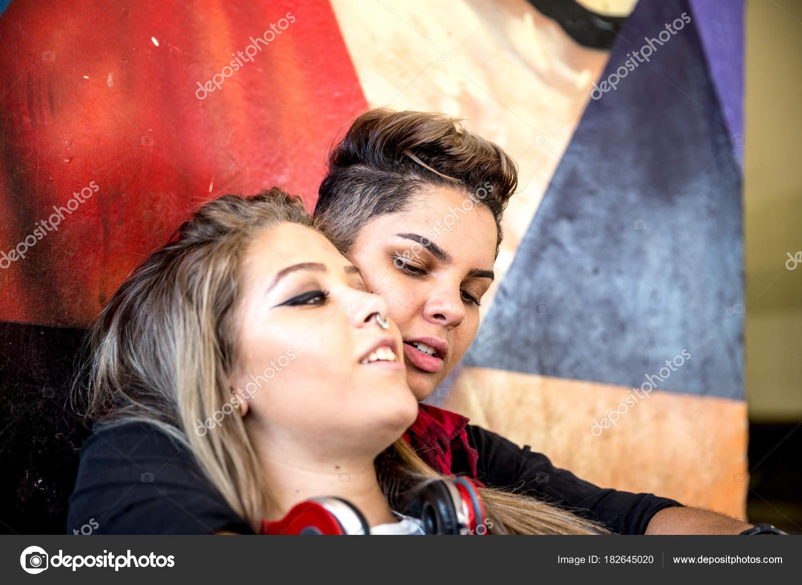 lesiban girls serbian porno