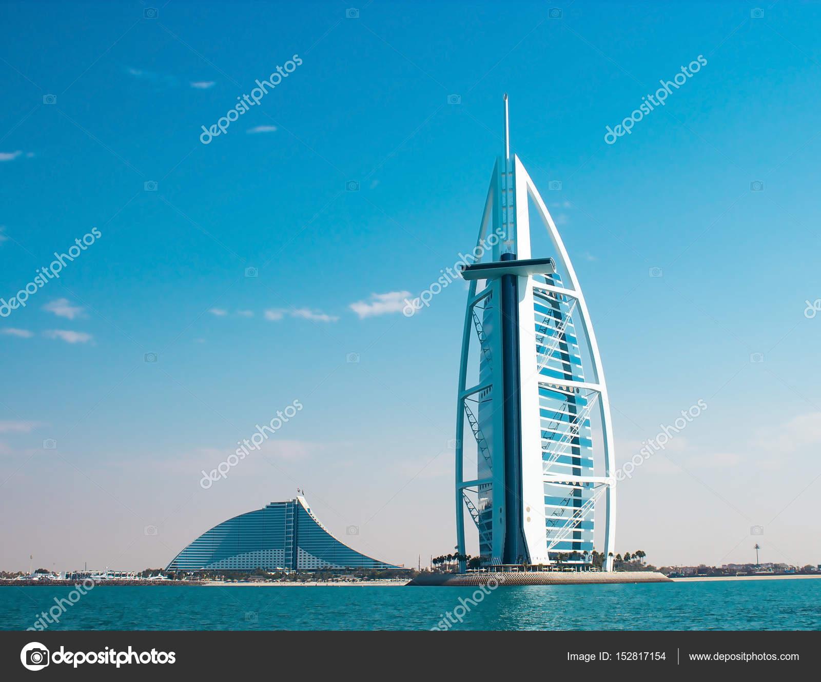 Dubai emirados rabes unidos janeiro de 2015 dois for Hotel em dubai