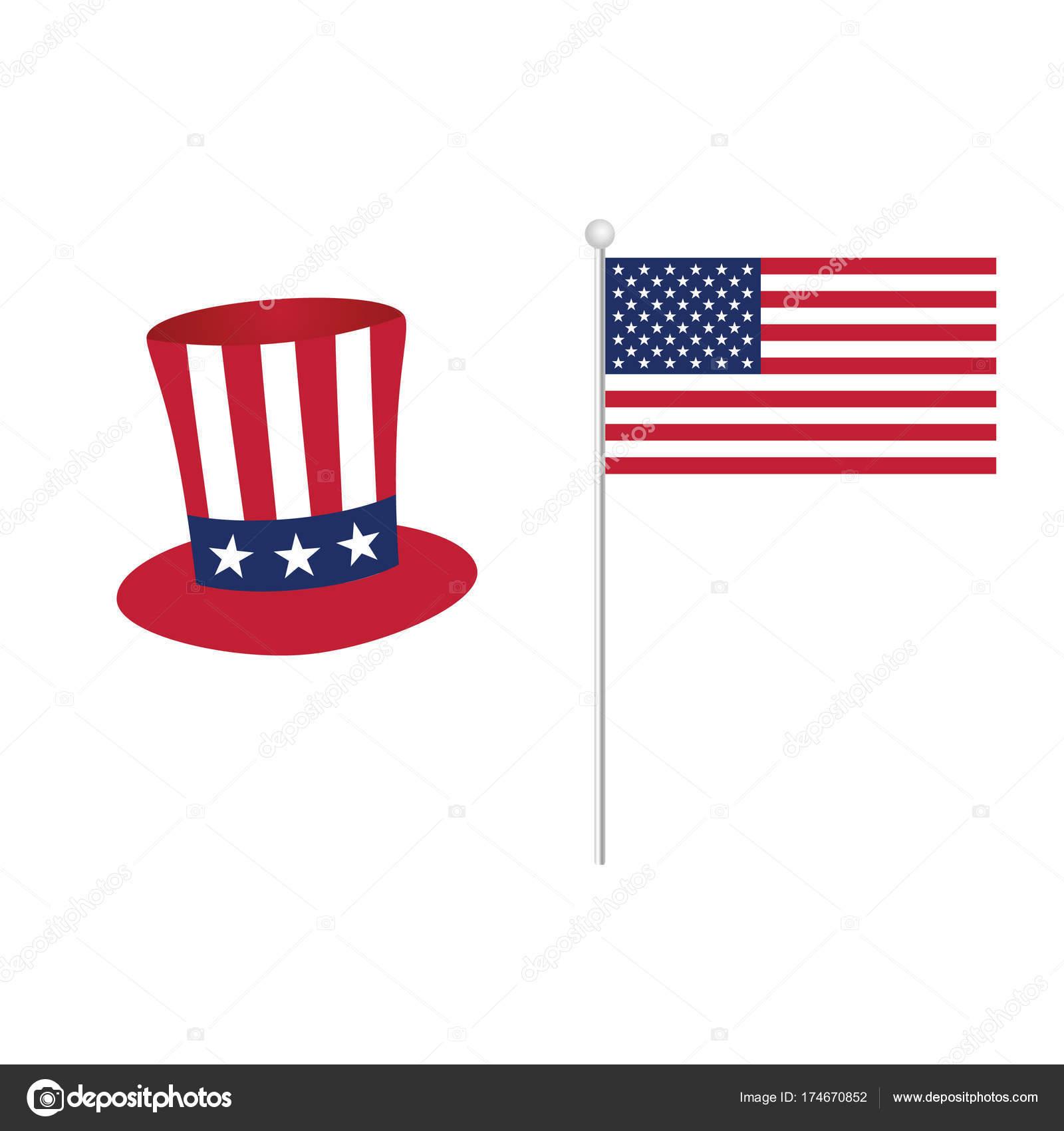 Beste Mexiko Flagge Färbung Blatt Bilder - Beispiel Anschreiben für ...