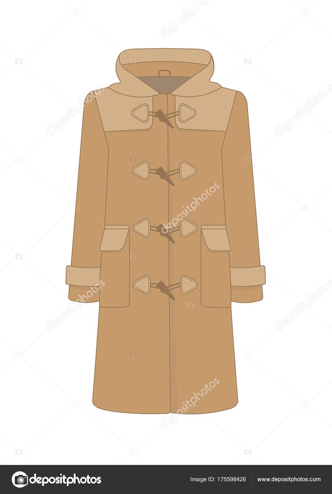 new product 4f94a 7f468 Cappotto Montgomery Donna Cashmere Lana Modello Alla Moda ...