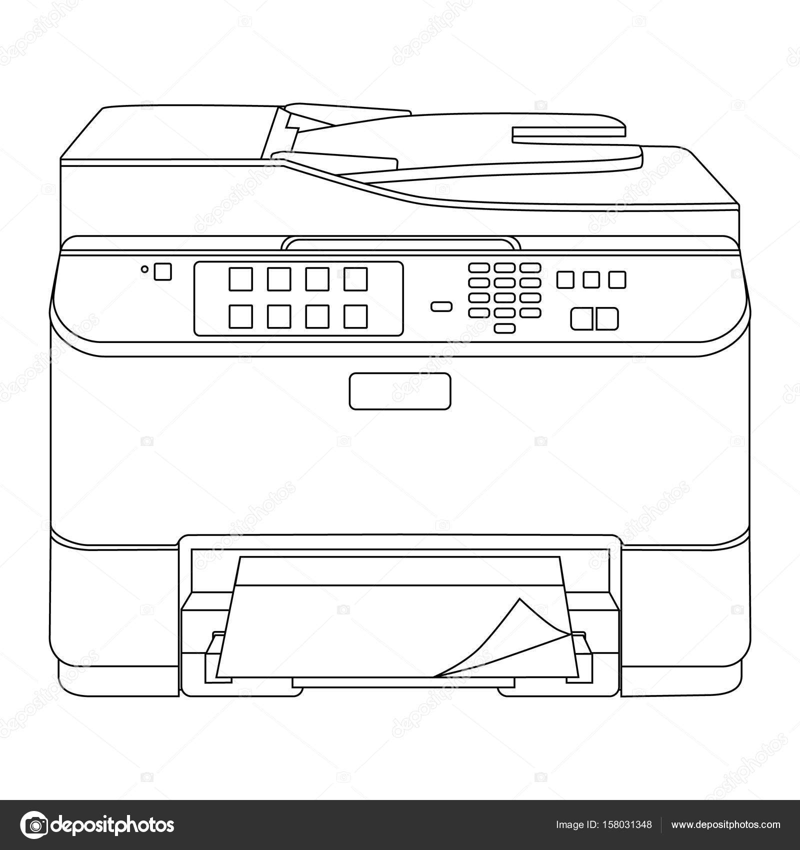 картинки для ксерокса распечатать удивительно