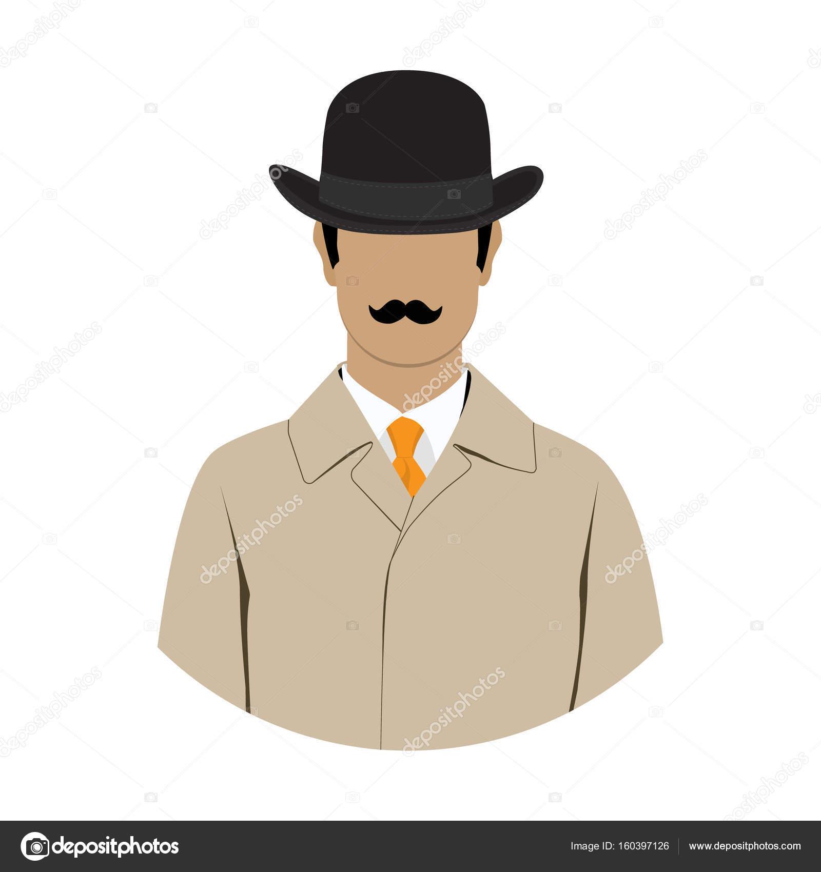 avatar del Icono detectives avatar Icono del Icono avatar detectives del t8qwwdS