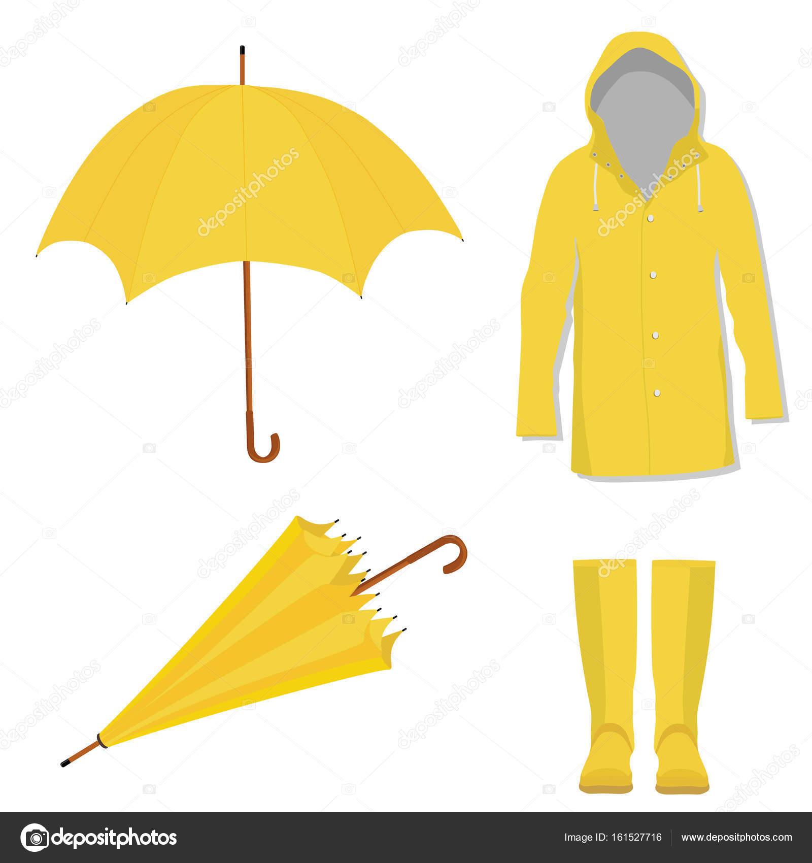 4005445327d Capa de chuva