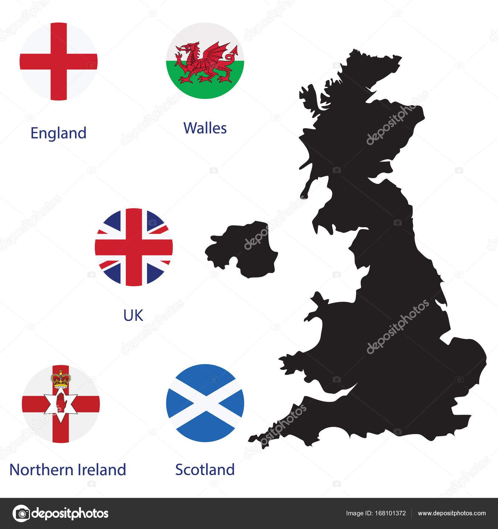Immagini Della Cartina Della Gran Bretagna.Foto Gran Bretagna Mappa Raster Immagini Gran Bretagna Mappa Raster Da Scaricare Foto Stock Depositphotos