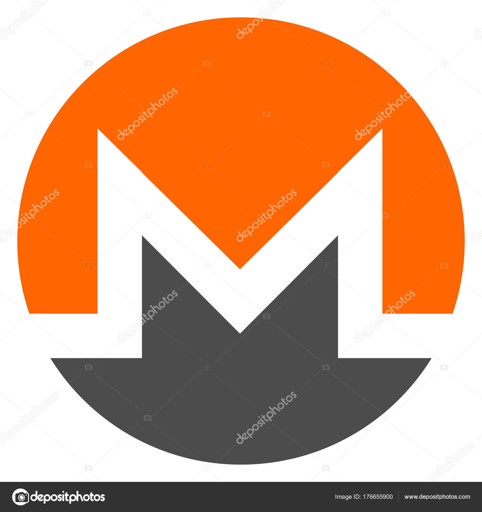 Monero crypto currency stocks awards betting