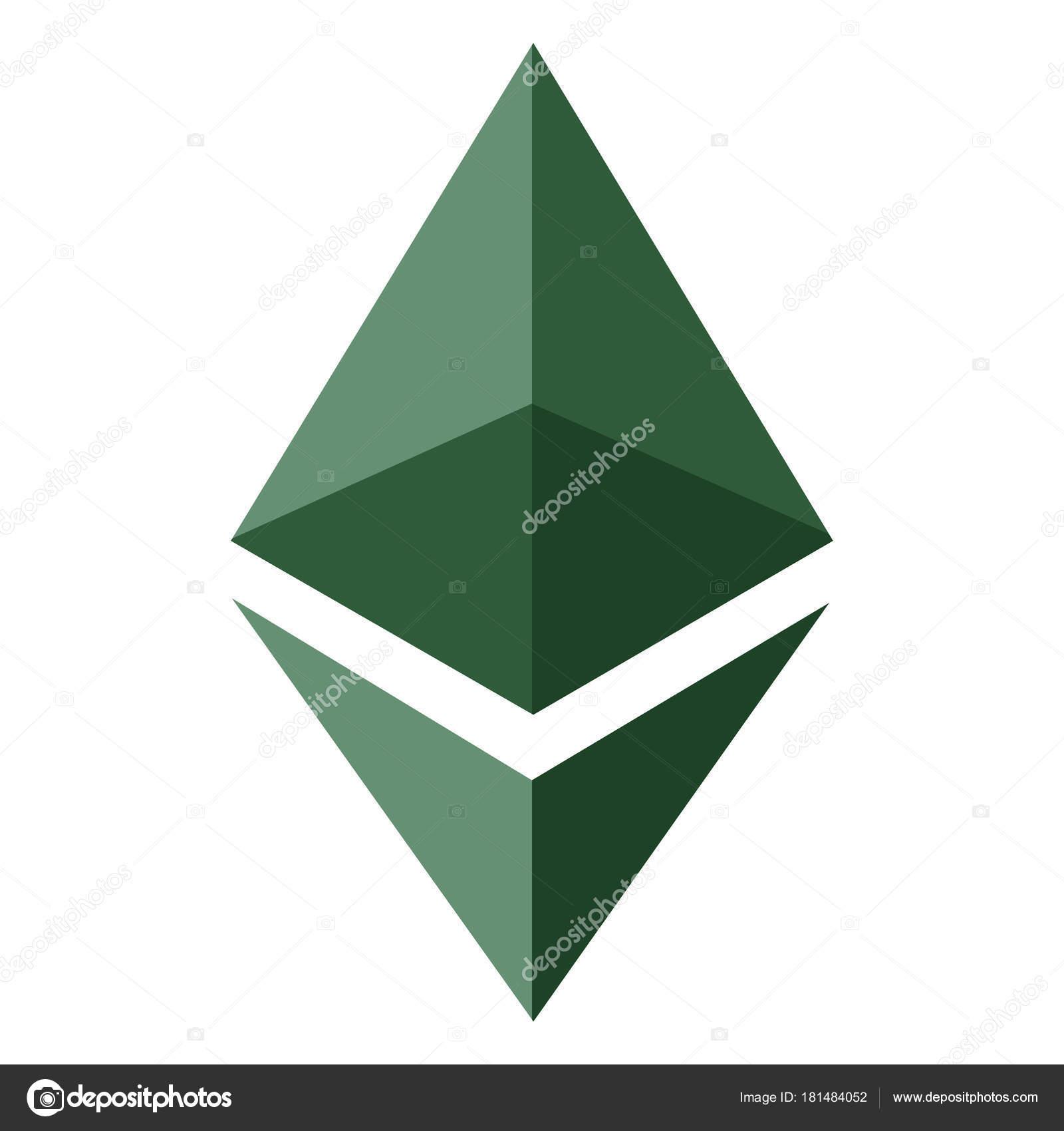 cryptocurrency ethereum classic