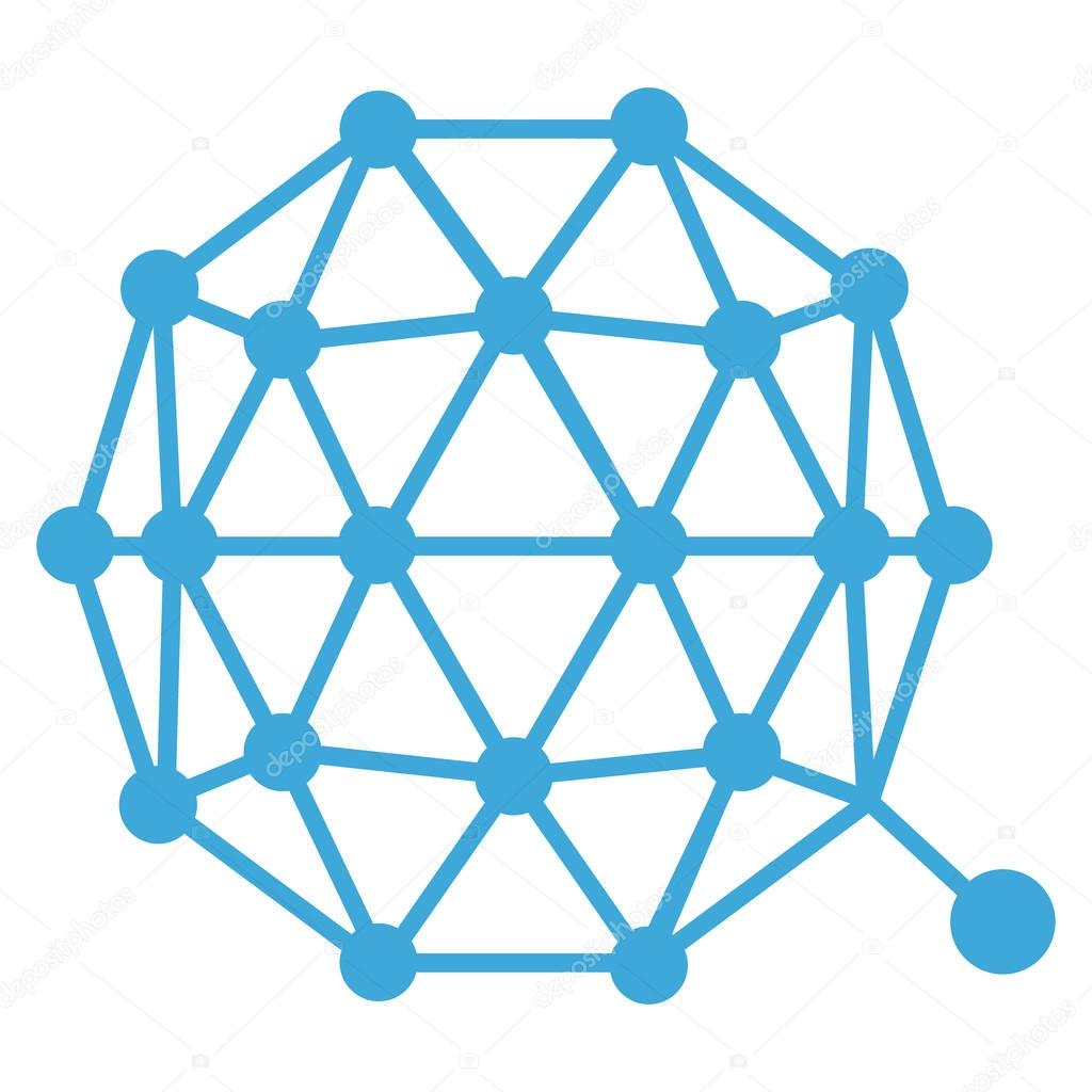 Qtum crypto currency