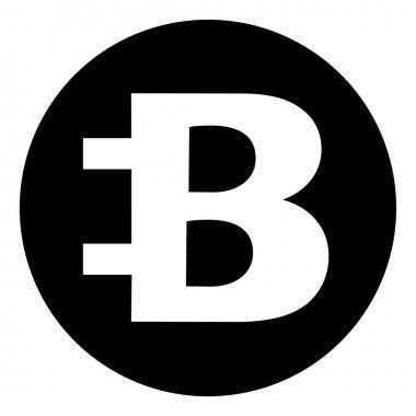 Bytecoin crypto currency