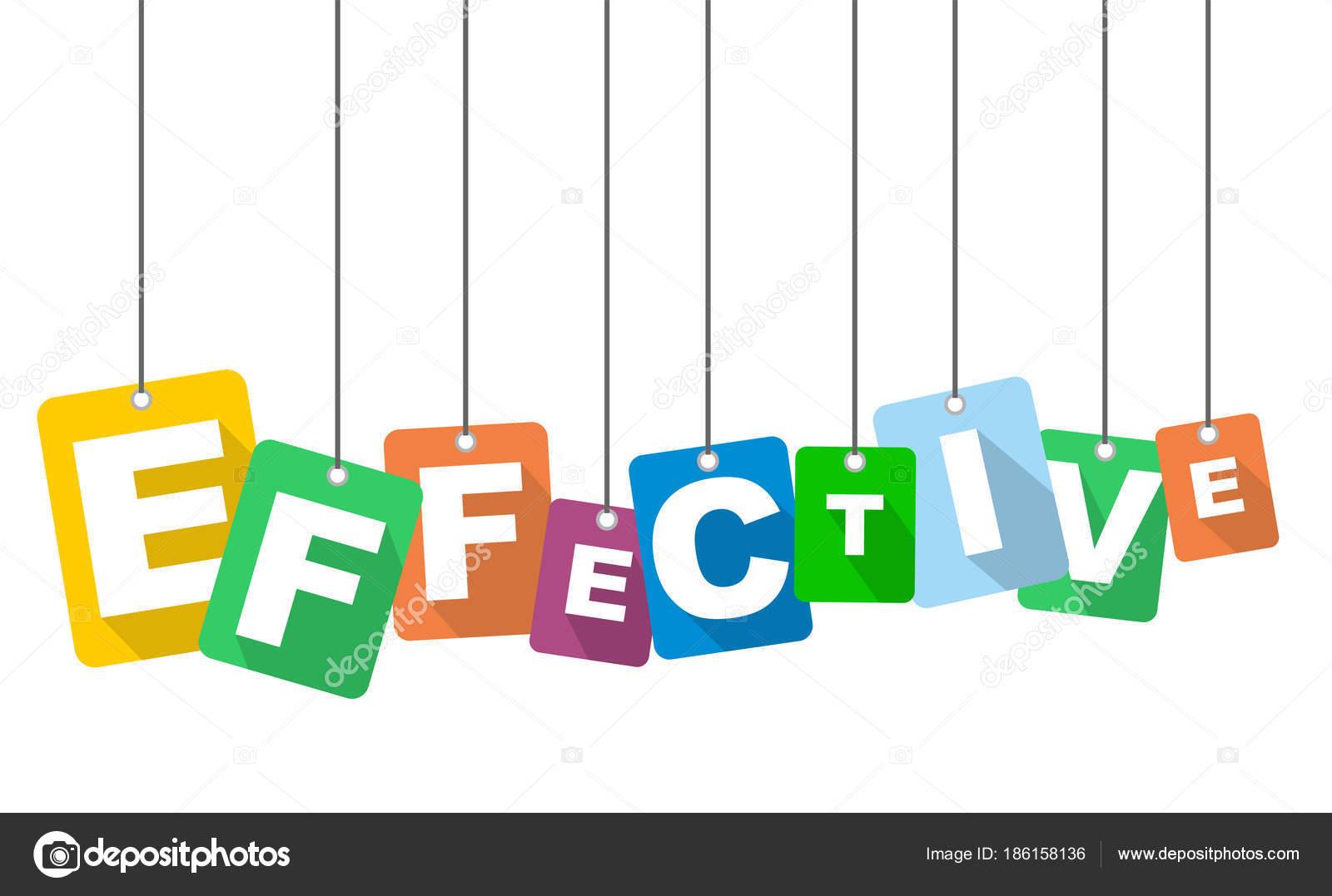 効果的なベクトル イラスト背景 ストックベクター Houbacze 186158136