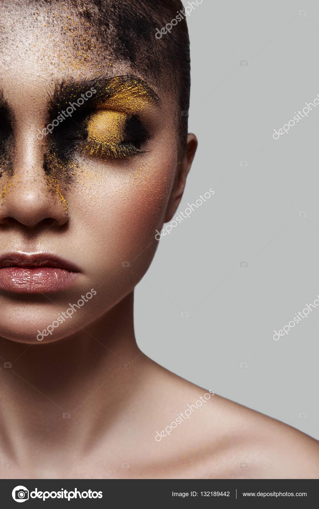 Модели с закрытыми лицами фото видео