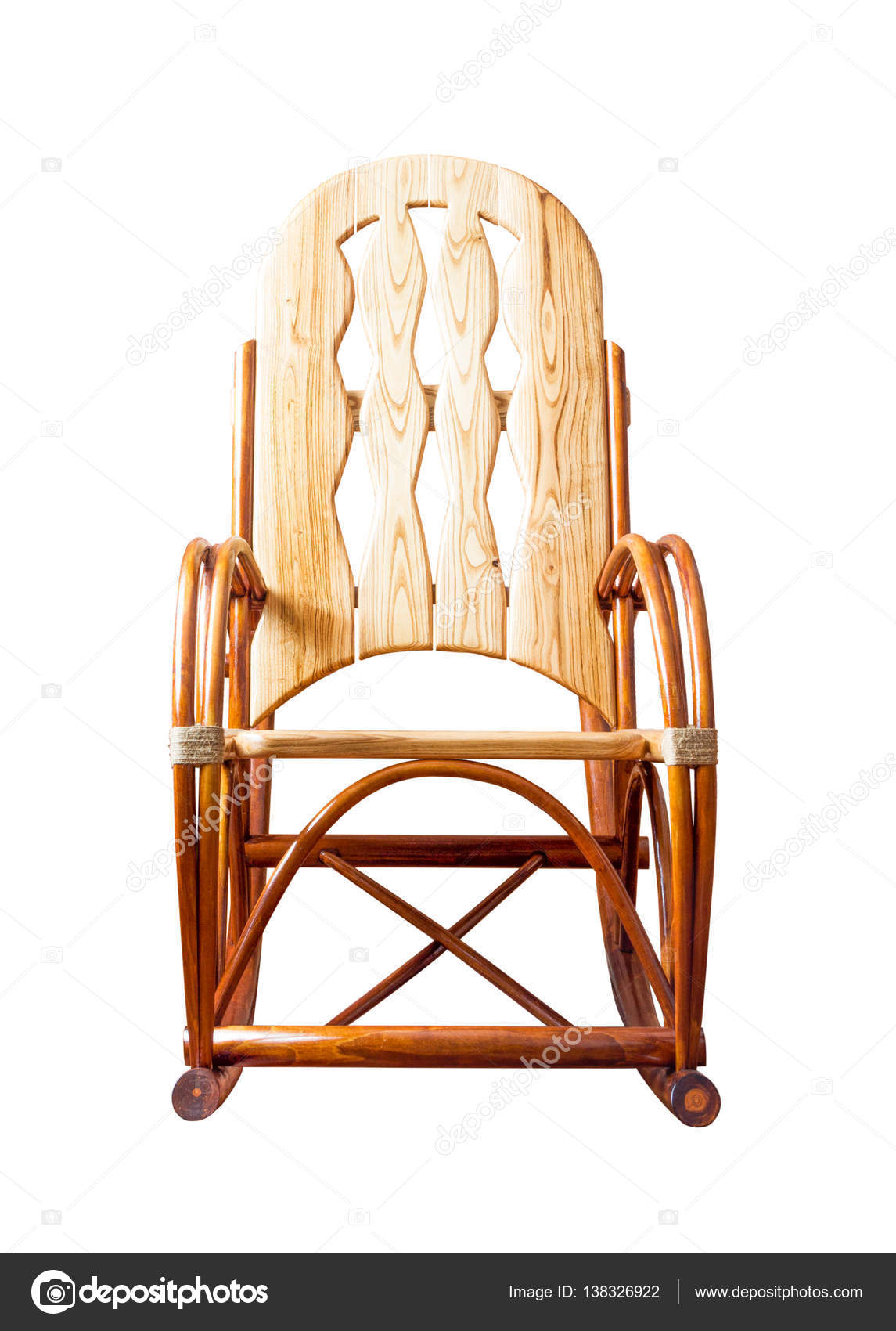 wood design antique identification designs value furniture sale at ideas chairs picture childrens rocking ebay wooden featurepics stock uk c prices for old chair