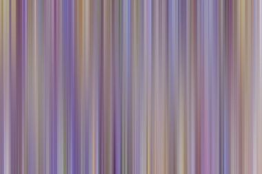 abstract blurred background with violet vertical stripes