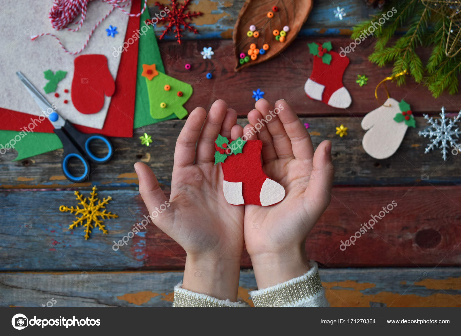 Оформление детских рамок для своими руками 39