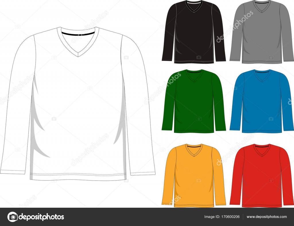 πρότυπο πουκάμισο t — Διανυσματικό Αρχείο © d2ptri  170600206 87830074a34