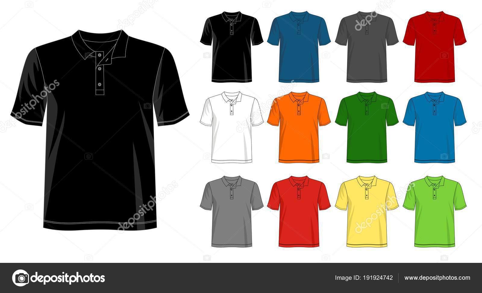 Magnífico Plantilla De Camiseta De Diseño Ideas - Ejemplo De ...