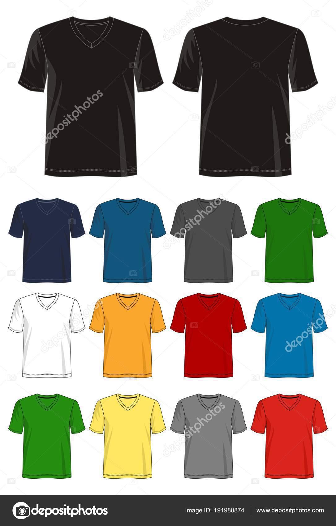 44c6175e36 Modello Colore Uomini Gli Disegno Vettoriale Con Camicia Collezione  srdBtChQx