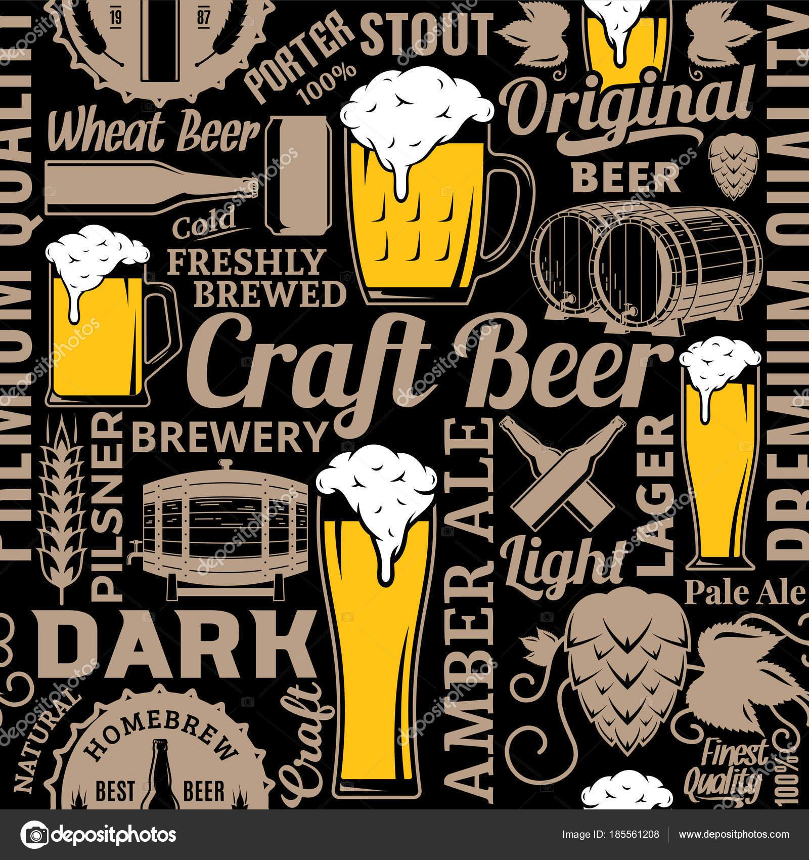 Beer Mug Clip Art, Modelo Beer, Beer Can, Beer Bottle Vector, Beer Glass,  Beer #380313 - Free Icon Library