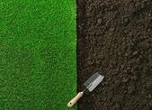 Fotografie Garten- und Landschaftsbau