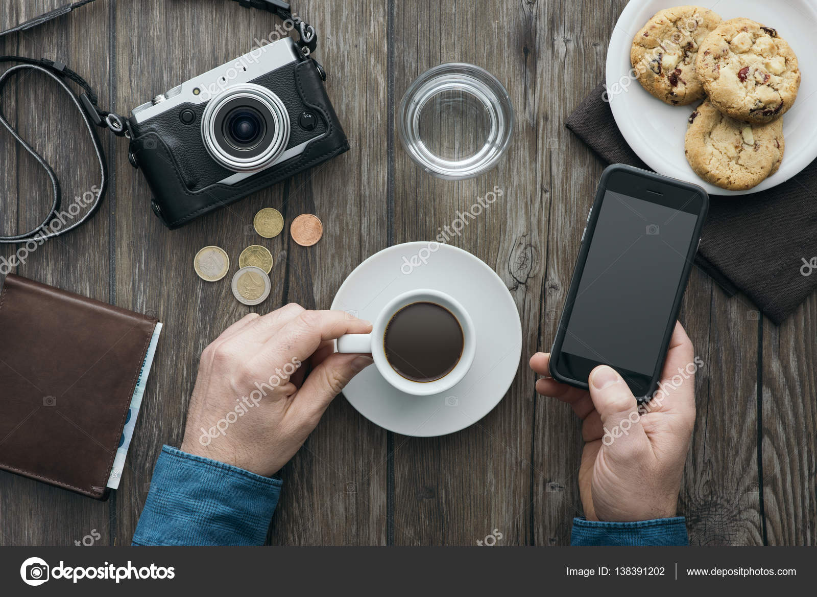 how to clear cache and cookies on iphone appareil photo vintage tablet une tasse de caf 233 et des 20769