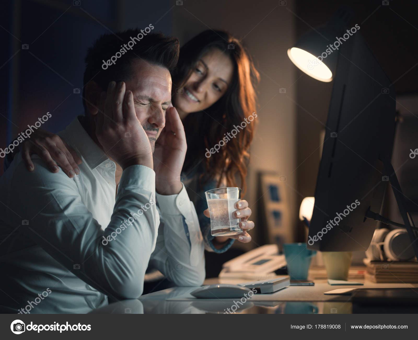 άρρωστοι και κουρασμένοι από online dating χρονολόγηση πρώτου βασικού ορισμού