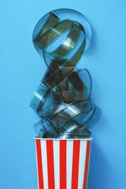Cinema and movies