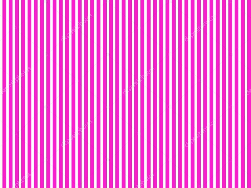 Sfondo Rosa A Righe Bianco Di Sfondo Rosa A Righe Foto Stock