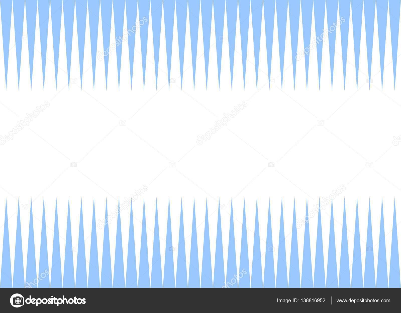 Immagini Bianco Azzurro Frastagliati Sfondo Bianco E Azzurro