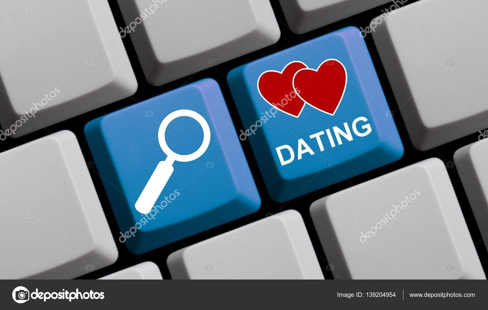 ricerca in incontri online incontri sito truffe maschio