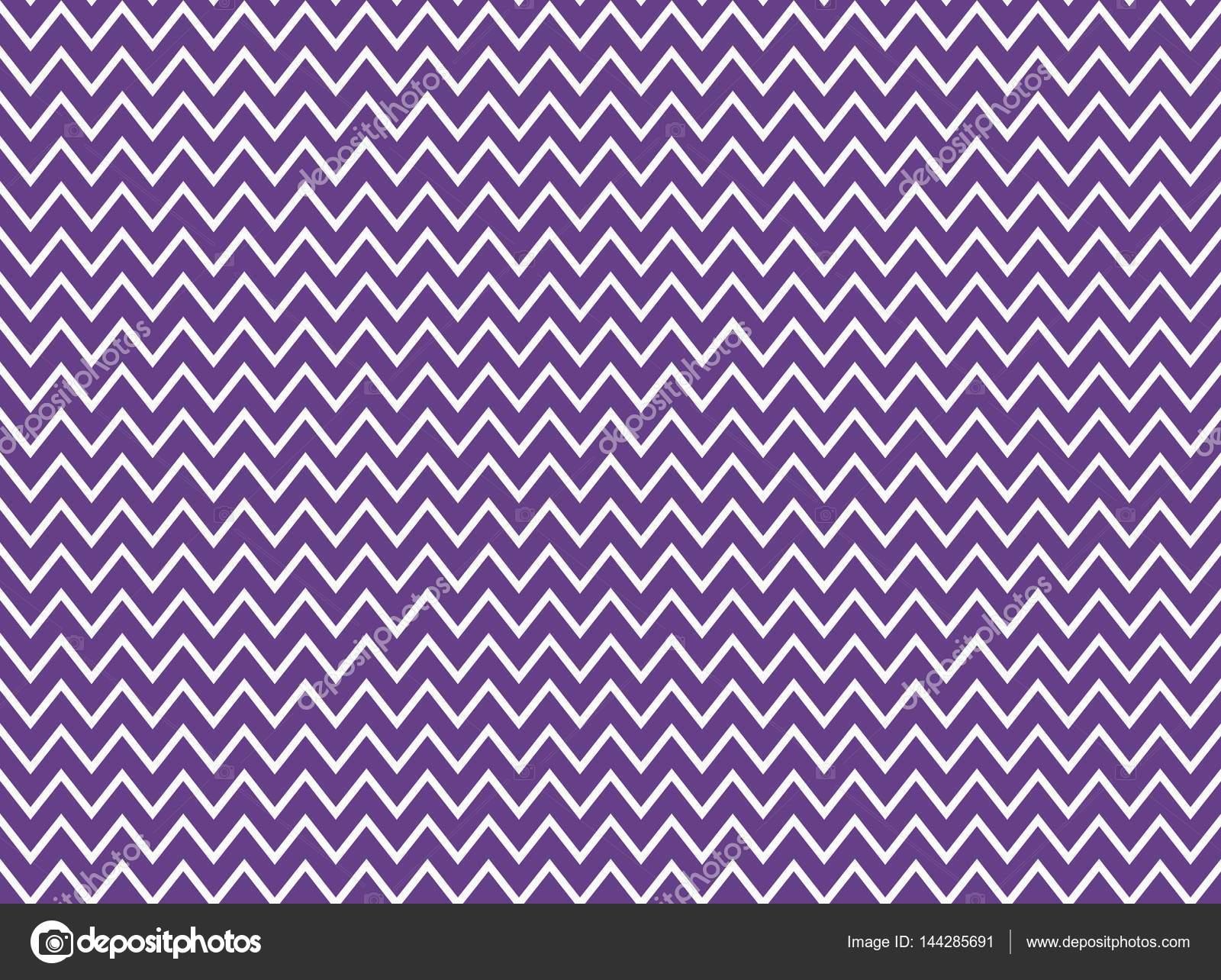 Faded Zig Zag Background - Free Photoshop Brushes at Brusheezy! | 1284x1600