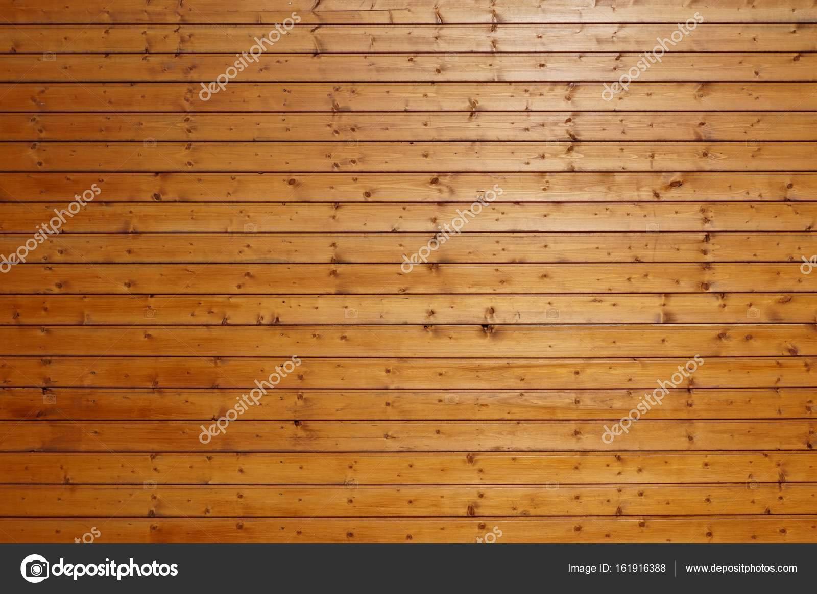 Assi Di Legno Rustiche : Sfondo di assi di legno marrone u foto stock keport