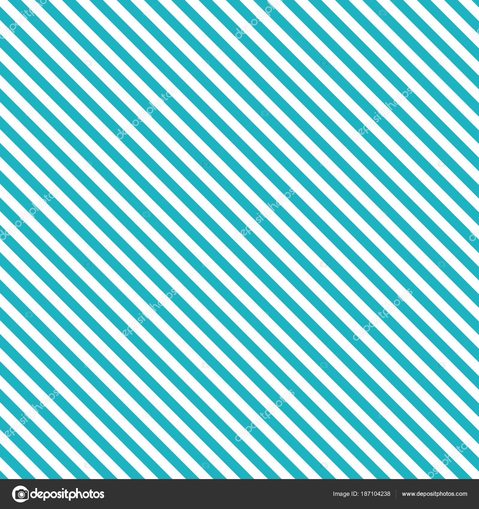 Fondos azules con rayas blancas chungcuso3luongyen - Papel de pared de rayas ...