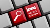 Computer Keyboard with german text jelentése Hotelek keresése