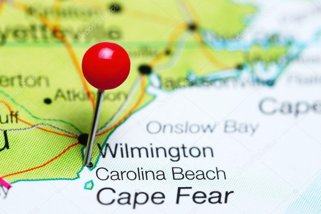 Carolina Beach pinned on a map of North Carolina, USA ... on st. helena nc map, cowee nc map, butters nc map, arapahoe nc map, united states nc map, springfield nc map, boone nc map, myrtle grove nc map, beaufort nc map, cary nc map, northampton nc map, north carolina map, ranlo nc map, new hanover county nc map, alliance nc map, cedar rock nc map, bath nc map, durants neck nc map, wilmington nc map, mt. mitchell nc map,
