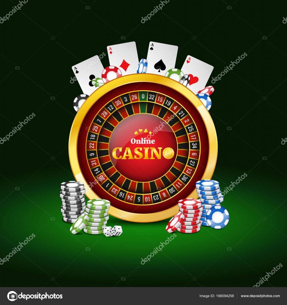 заработок в казино без вложений с выводом денег видео