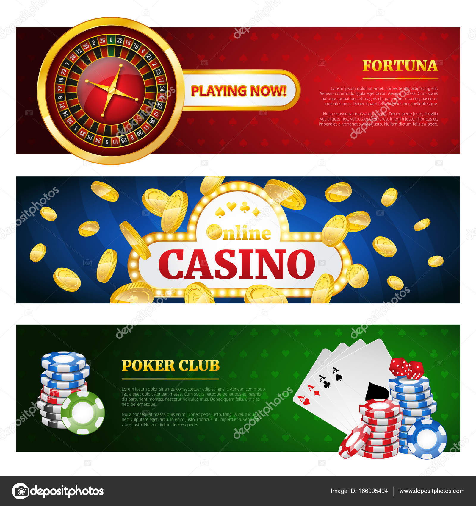 best online casino welcome bonus no deposit